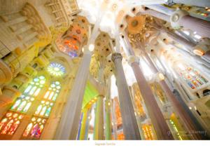 【Sagrada-Familia 03】DSC 5693